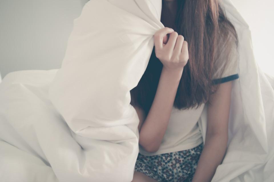 ce que les hommes font au lit et que les femmes détestent