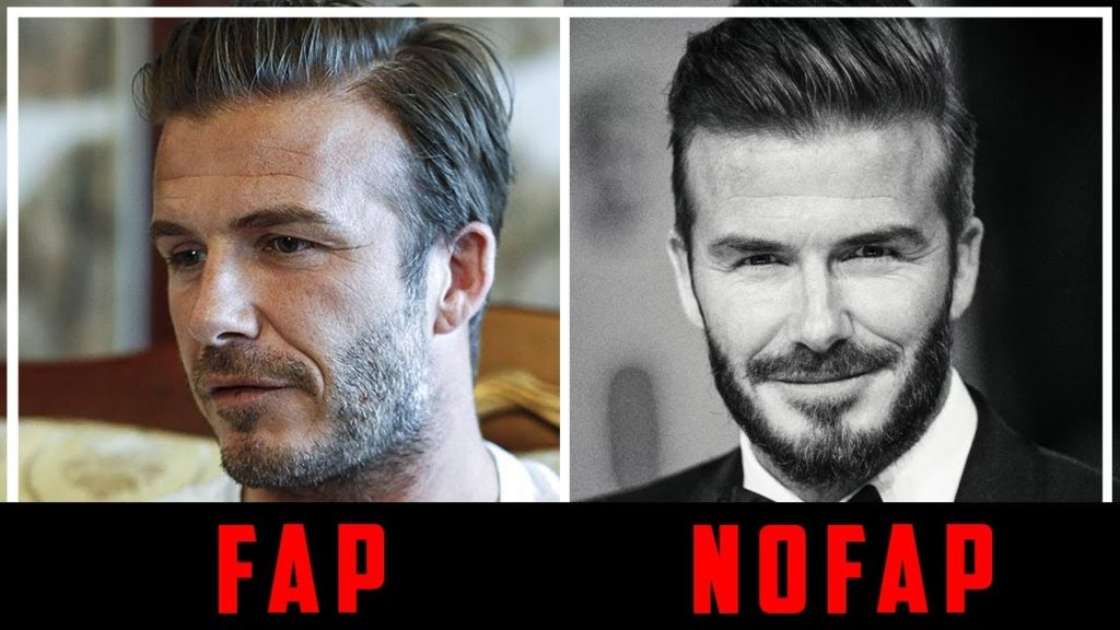 stopfap