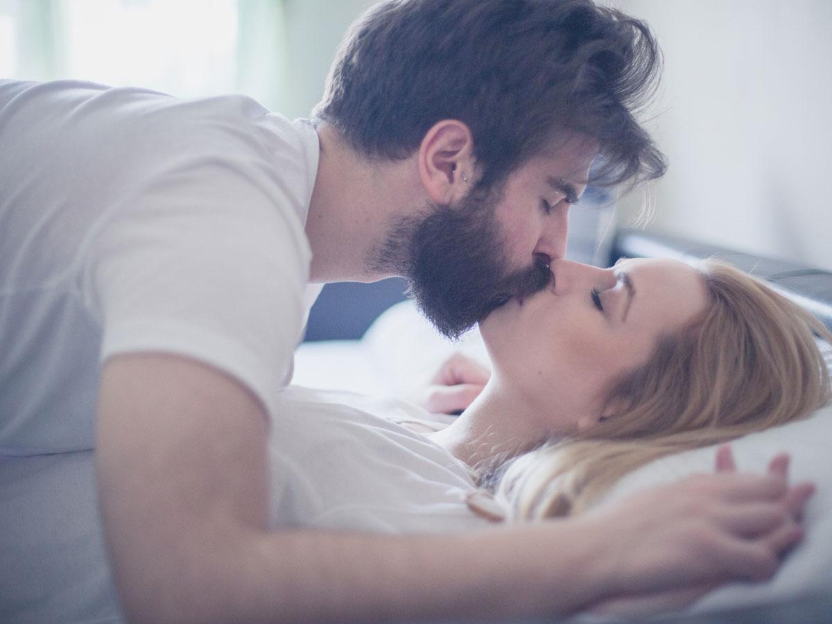comment bien faire l amour