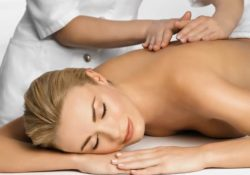 massage yonique