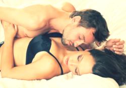 histoire de sexe
