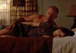 Les meilleures positions sexuelles au lit